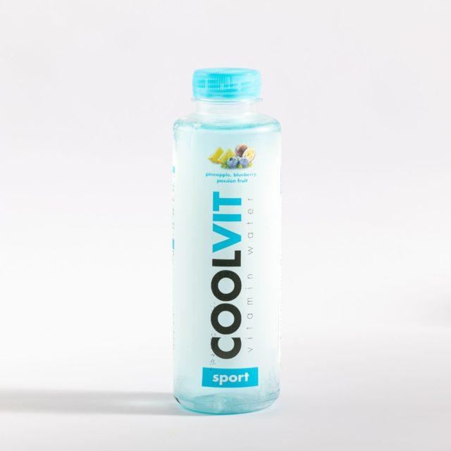 Coolvit Sport